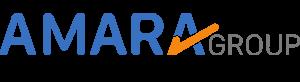 Amara Group